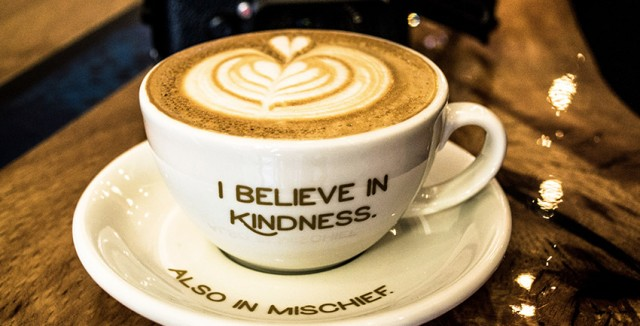 kindnessandmischief