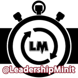 @LeadershipMinit